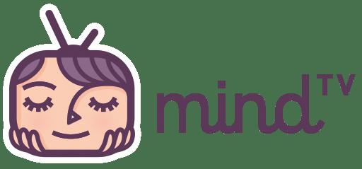 mindTV